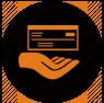 payroll-icon
